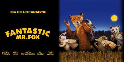 Watch Fantastic Mr Fox 2009 Watch Fantastic Mr Fox Online Full Movie For Free