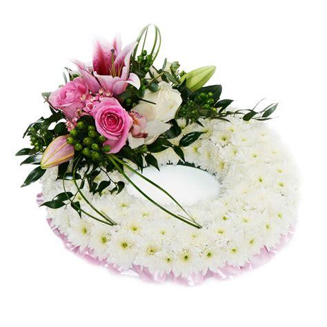 any design of flowers any design of flowers flowers a z x is for xanadu