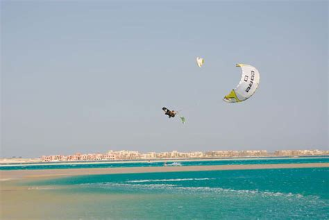 Tulip Voluminous Bra Abu Abu kitesurfen abu soma bay kiteurlaub kitereisen 187 kiten