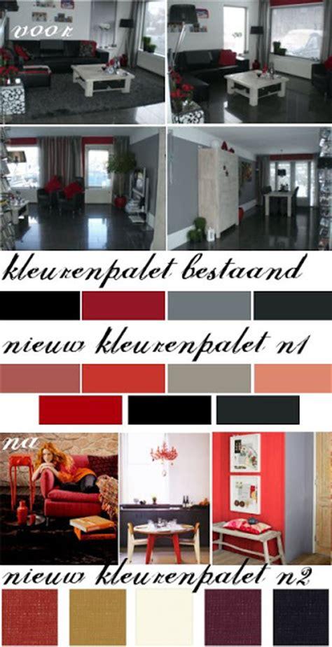 hoe voorkom je dat je vloerkleed schuift gratis online interieuradvies deel 3 grijs en rood