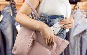 Shoplifting No Criminal Record Shoplifting Charge Theft 5000 Vancouver Surrey