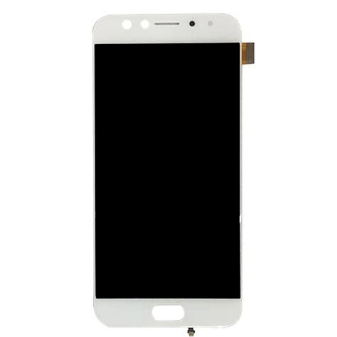 Asus Zenfone 4 Touchscreen Digitizer 1 replacement for asus zenfone 4 selfie pro zd552kl lcd