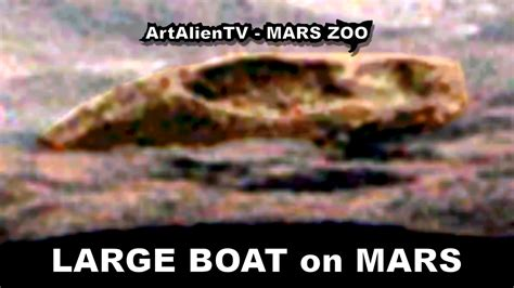 this boat or ship is not sharp at all codycross giant boat ship found on mars aeolis mons artalientv