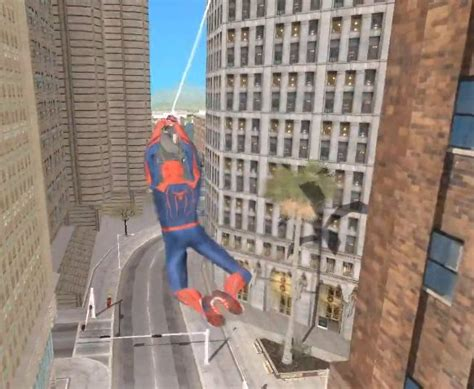 the amazing spider man 2 swing gta san andreas the amazing spider man 2 swing mod