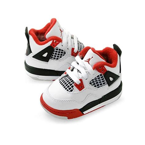 jordans shoes for baby baby future baby jordans babies