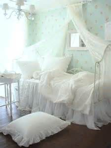 Shabby Chic Bedroom Ideas by Shabby Chic Vintage Bedrooms I Shabby Chic