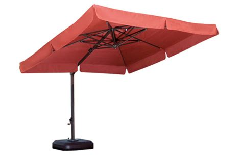 Patio Umbrellas Toronto Where To Find A High Quality Patio Umbrella In Toronto Cabana Coast