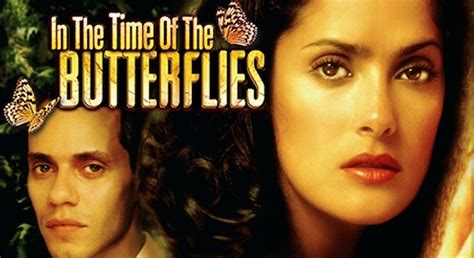 In The Time Of The Butterflies Essay by Literary Analysis Of In The Time Of The Butterflies Defenddissertation X Fc2
