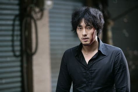 so ji sub asianwiki rough cut asianwiki