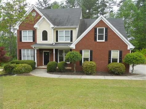 4090 bridlegate way snellville 30039 foreclosed