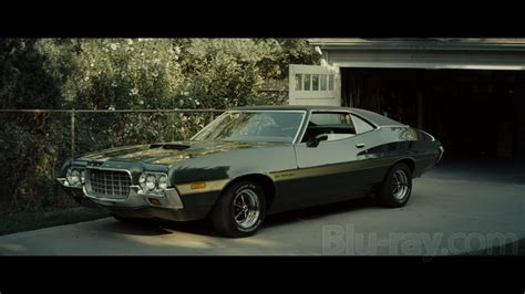 filme stream seiten gran torino whoisgotham everyone has something to say about a movie