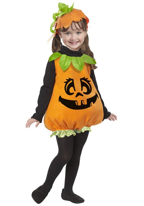 pumpkin costume for baby pumpkin costume