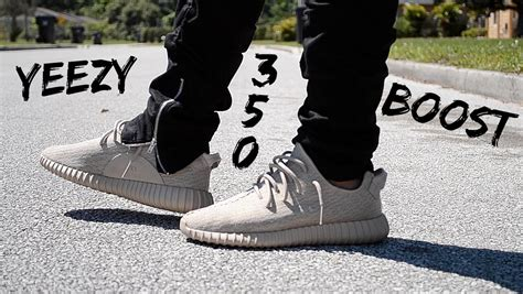 yeezy boost 350 quot oxford quot review on