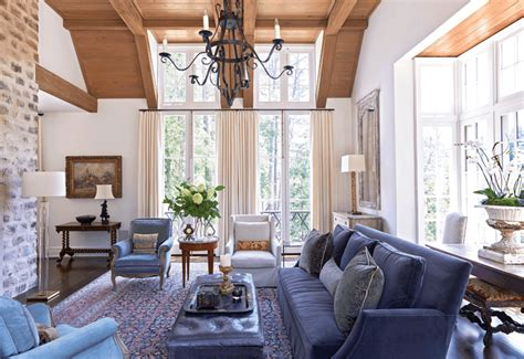 carriage house interiors louisville ky 12 things every living room needs to be complete