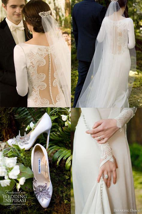 hochzeitskleid bella swan cakes by mizvuitton the ultimate wedding blog july 2013