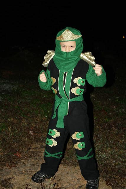pattern for ninja costume 84 best images about ninjago costume ideas for halloween