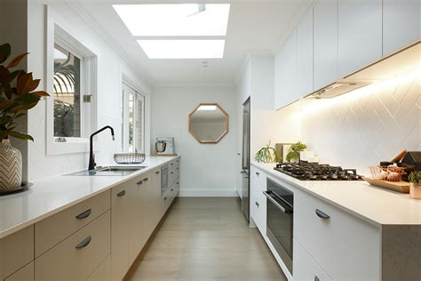 103 best images about kitchen reno on pinterest grey how to get the reno rumble kitchen look reno addict
