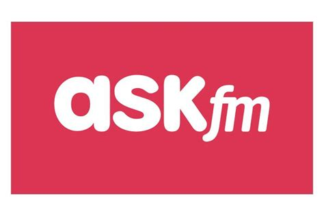 askfm delete account how to close online accounts and services when someone