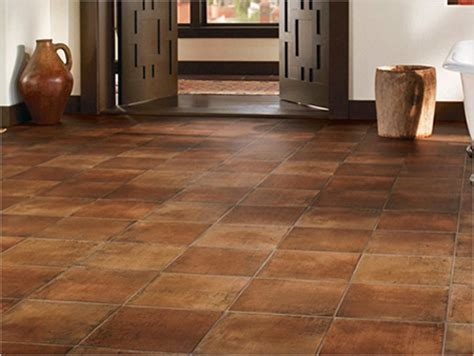 top 28 linoleum flooring kolkata custom wooden