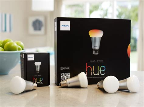 gadgets for home 8 simple gadgets to make your home smarter