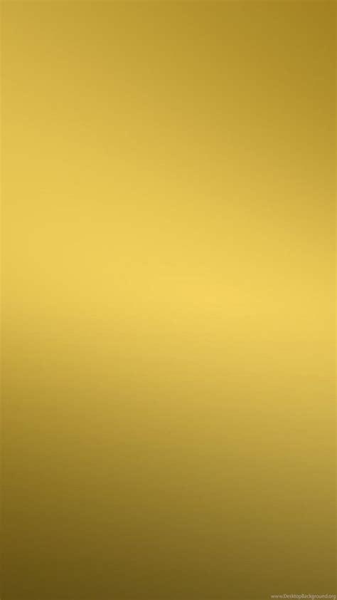 wallpaper iphone emas gold color wallpapers 10 hd desktop wallpapers desktop