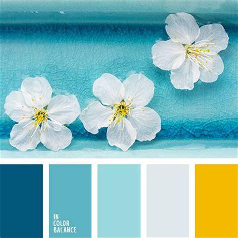 blue color schemes best 25 blue color schemes ideas on