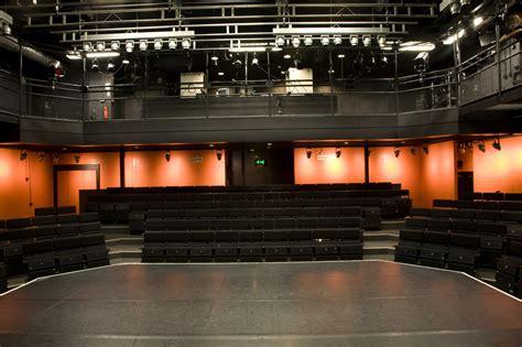 space stage studios studio theatre artsdepotvenuehire