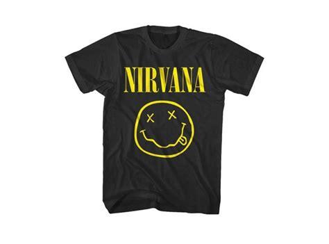Blacklabel The Beatles Rock Bands T Shirt Bl Thebeatles018 Xl band t shirts artee shirt