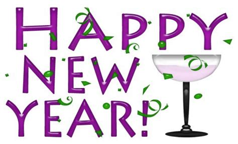 new year clip 2015 happy new year clip printable banner lettering