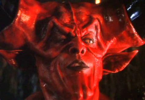 illuminati satan noah satan god moses religious roles played by