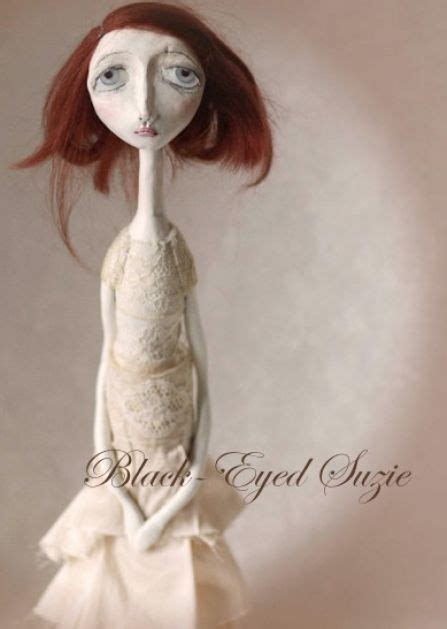 How To Make Doll From Paper - how to paper mache about invitations ideas