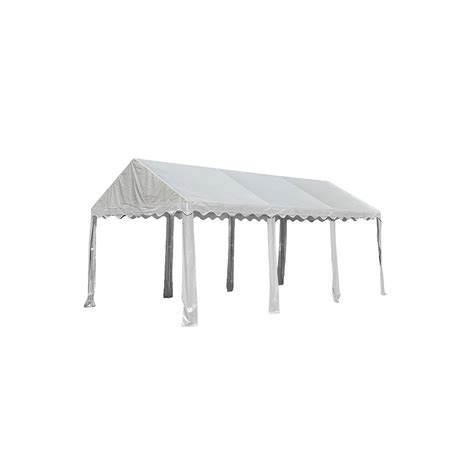 home depot canopy tent canopy tent the home depot home outdoor decoration
