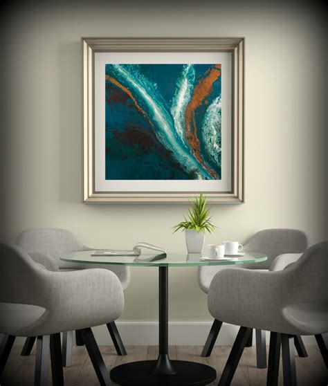 dining room art prints dining room art square wall art prints fine art prints giclee