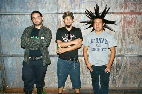 backyard band members documentary reveals l a s secretive backyard latino punk