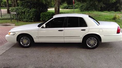 how do i learn about cars 1998 mercury tracer parental controls 1998 mercury grand marquis view our current inventory at fortmyerswa com youtube