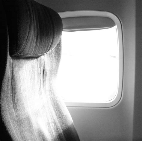 ways to sleep comfortably 10 ways to sleep on the plane comfortably