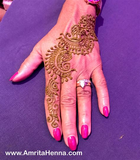 henna tattoo and showering top 10 henna designs for a henna henna