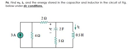 capacitor and inductor in dc capacitor and inductor dc 28 images voltage vs current in a resistor capacitor or inductor