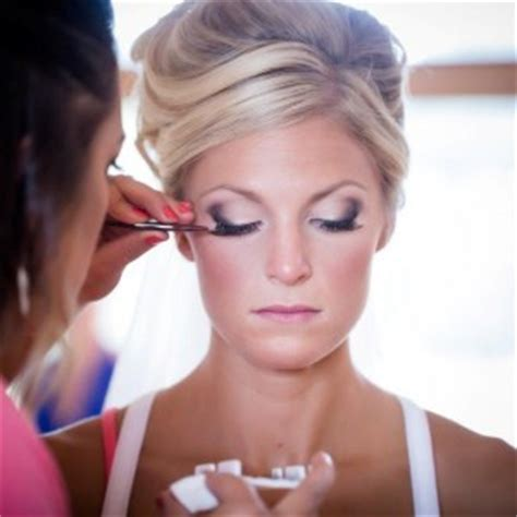 Wedding Hair And Makeup Grand Rapids Mi by Makeup Grand Rapids Mi Saubhaya Makeup