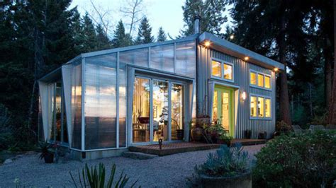 image gallery industrial homes 15 homes with industrial exterior designs home design lover