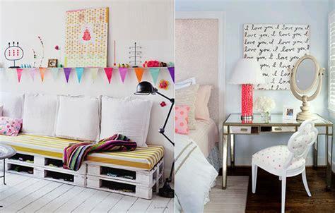 decorar habitacion juvenil manualidades manualidades para habitaciones juveniles imagui