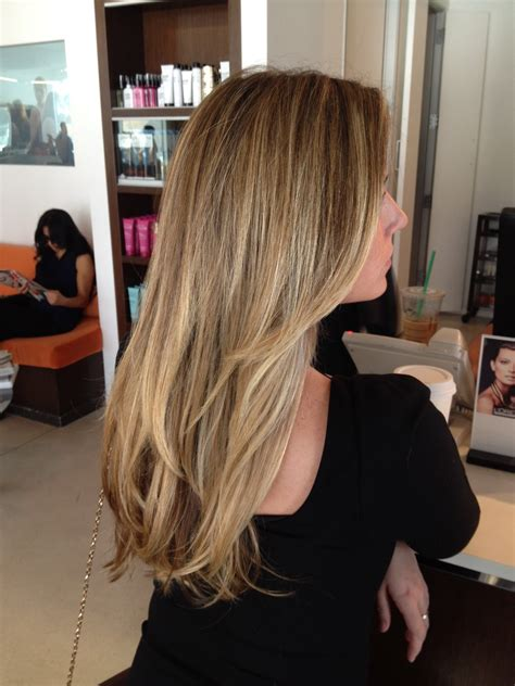 blonde hair colours without bleach honey blonde a haircolor blog