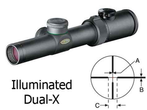 Promo Promo Promo Nachi 1 Inch 24mm X 10 Yard Seloti weaver classic rifle scope 30mm 1 5 4 5x 24mm