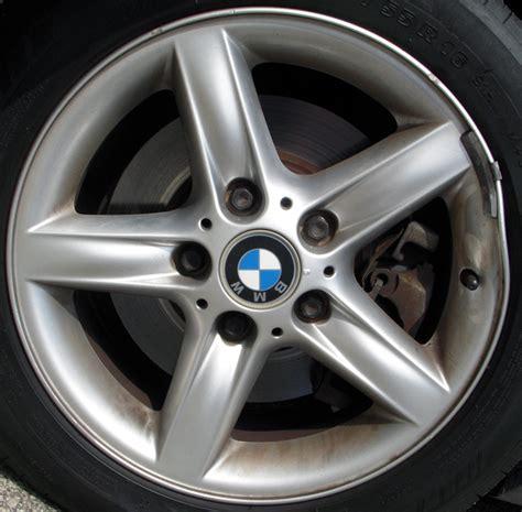 bmw wheel repair repair bmw repair cost