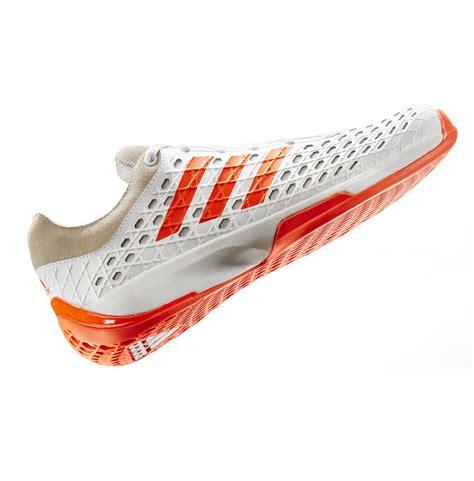 Adidas Rambo Safety Tracking Shoes adidas fencing shoes adidas shop buy adidas