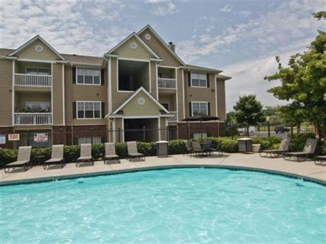 1 bedroom apartments in knoxville tn apartments for rent in maryville tn