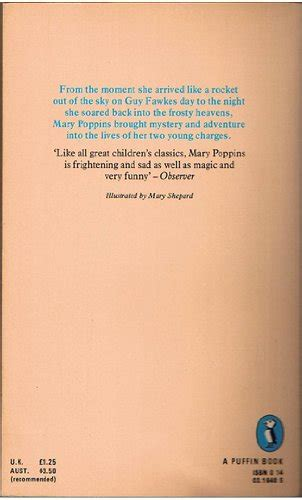 descargar pdf mary poppins opens the door mary poppins 3 libro children s books reviews mary poppins opens the door 166 mary poppins in cherry tree lane