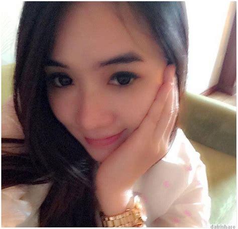 foto dientot indon jilbab dientot kontol gede newhairstylesformen2014 com