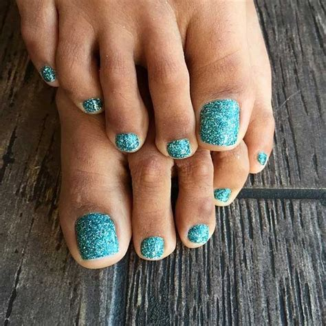 spring pedicure product ideas 25 eye catching pedicure ideas for spring stayglam