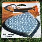 Pocket Sling Complete Version With Arrow Shotkit Hammer barnett cobra slingshot budk knives swords at the lowest prices